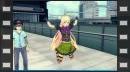 vídeos de Akiba's Trip: Undead & Undressed