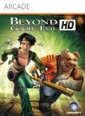 Beyond Good & Evil