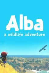 Alba: a Wildlife Adventure PC