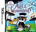 Alicia en el País de las Maravillas DS