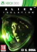 Danos tu opinión sobre Alien Isolation