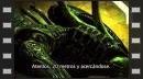 vídeos de Aliens: Colonial Marines