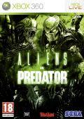 Click aquí para ver los 25 comentarios de Aliens vs. Predator