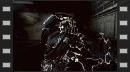 vídeos de Aliens vs. Predator
