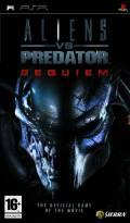 Click aquí para ver los 1 comentarios de Aliens Vs. Predator Requiem