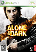 Click aquí para ver los 2 comentarios de Alone In The Dark