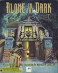 Alone in the Dark (1992) PC