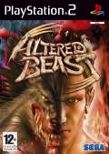 Altered Beast PS2