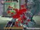 imágenes de Altered Beast