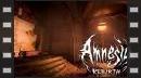 vídeos de Amnesia: Rebirth