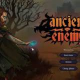 Ancient Enemy PC