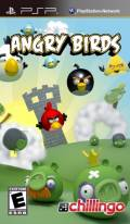 Click aquí para ver los 2 comentarios de Angry Birds