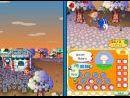 Imágenes recientes Animal Crossing: Wild World