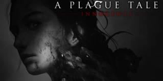 Análisis A Plague Tale: Innocence - Nunca juegues con las ratas... o te llevarás un mordisco
