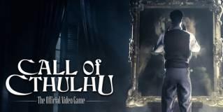 Análisis Call of Cthulhu - No te atrevas ha adentrarte en la oscuridad... o no podrás resistir su llamada