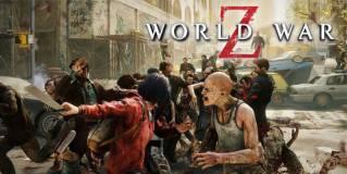 Análisis de World War Z - El Left 4 Dead que nos hacía falta aunque le falten opciones