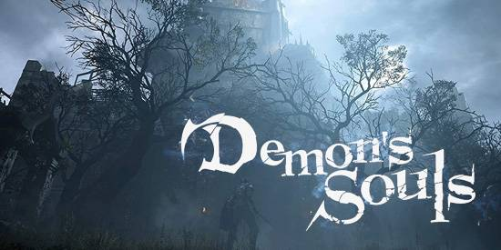 Análisis Demon's Souls para PS5 - Un viaje alucinante y oscuro, pero que ya hemos vivido antes