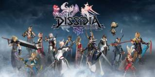 Análisis Dissidia Final Fantasy NT - PS4