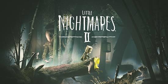 Análisis Little Nightmares II - Los pequeños terrores son más terroríficos que nunca
