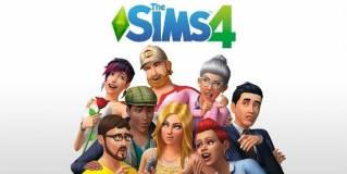 Análisis Los Sims 4 para consola - Casi igual que en PC, pero llega tarde y con problemas de control