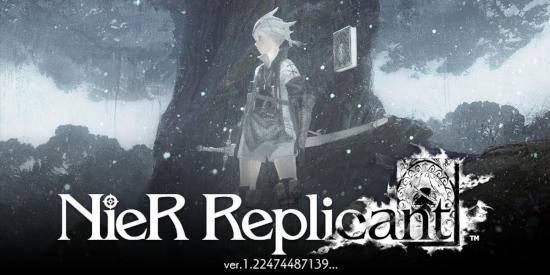 Análisis NieR Replicant ver.1.22474487139 - La actualización que convierte las sombras en luz