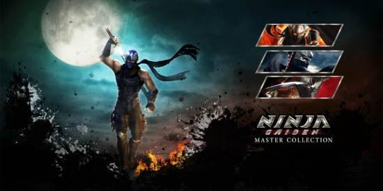 Análisis Ninja Gaiden: Master Collection - ¿El golpe más certero de Hayabusa?