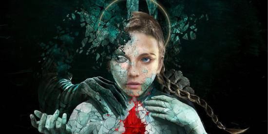 Análisis Remothered: Broken Porcelain - PS4, Xbox One, PC, Switch
