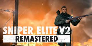 Análisis Sniper Elite V2 Remastered - Gran juego, divertido, aunque una oportunidad perdida para arreglar sus errores