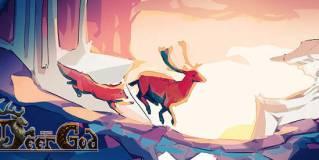 Análisis The Deer God - Nintendo Switch