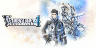 Análisis Valkyria Chronicles 4 - PC, PS4 y Xbox One