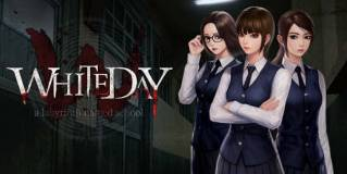Análisis White Day: A Labyrinth Named School - PS4