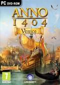 Danos tu opinión sobre Anno 1404 : Venise