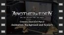 vídeos de Another Eden: The Cat Beyond Time and Space