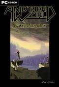 Another World Edición 15 Aniversario PC