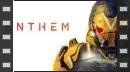 vídeos de Anthem