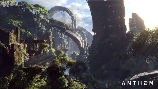 Primeras impresiones tras el EA Play de 2018