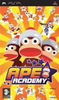 Danos tu opinión sobre Ape Academy