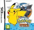 Click aquí para ver los 2 comentarios de Aprende con Pokémon: Aventura entre las Teclas