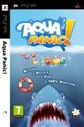 Aqua Panic! PSP