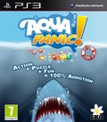 Aqua Panic! PS3