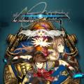 Ar Nosurge Plus PS VITA
