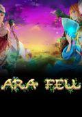 portada Ara Fell: Enhanced Edition PlayStation 4