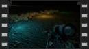 vídeos de ArmA III