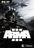 ArmA III PC