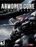 Danos tu opinión sobre Armored Core: Last Raven Portable