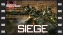 vídeos de Armored Core V: Verdict Day