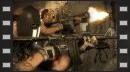 vídeos de Army of Two: The Devil's Cartel