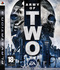 Army of Two portada