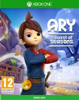 Ary and the Secret of Seasons XONE