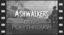 vídeos de Ashwalkers: A Survival Journey